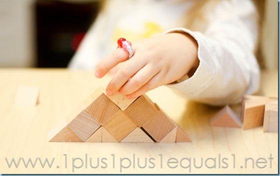 Home Preschool -3615
