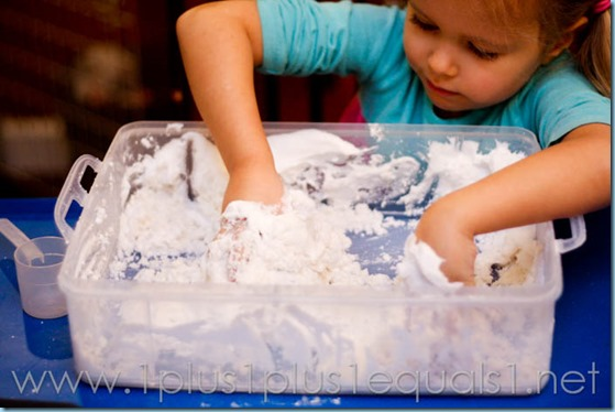 Home Preschool -3771