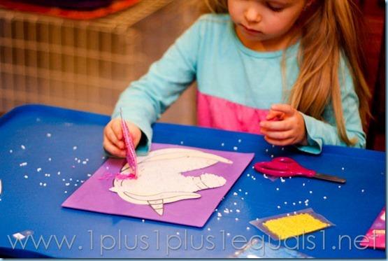 Home Preschool -3796