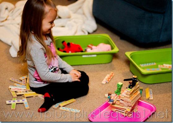 Home Preschool -3837