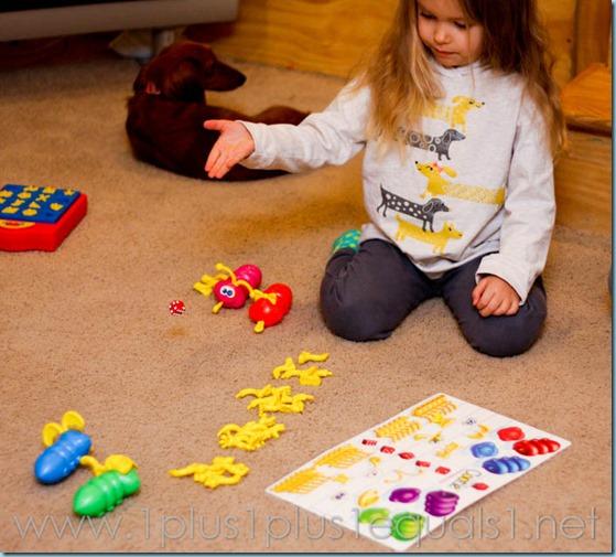 Home Preschool -3894