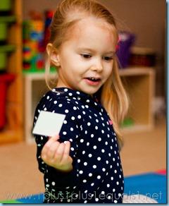 Home Preschool Letter T -3157