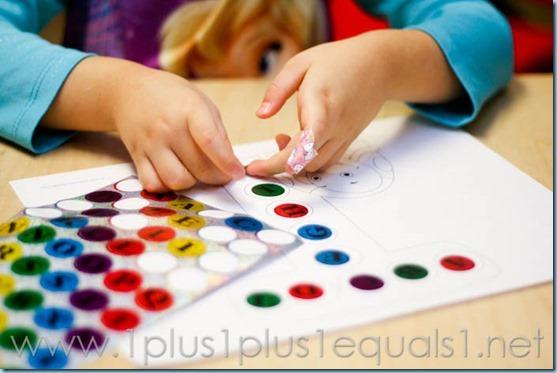 Home Preschool Letter T -3222