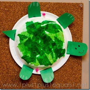 Home Preschool Letter T -3462