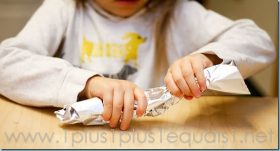 Home Preschool Letter U -3607