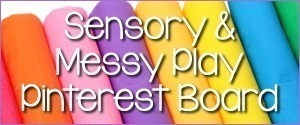 Sensory-and-Messy-Play-Pinterest-Boa[2]