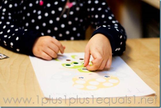 Tinkerbell Preschool -3146