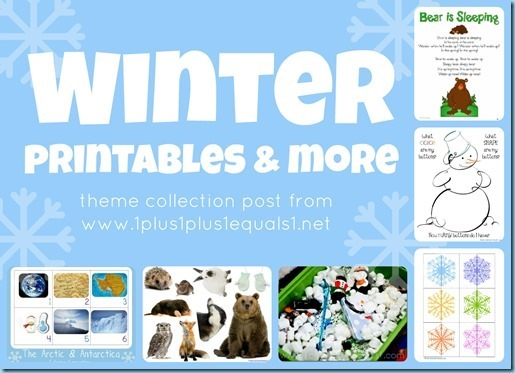 Winter-Theme-Collection32