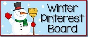 Winter-Theme-Pinterest-Board42