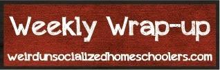 kris_weekly-wrap-up11