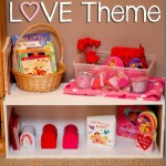 Home-Preschool-Love-Theme_thumb.jpg