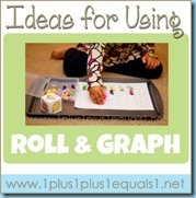 Ideas-for-Using-Roll-and-Graph