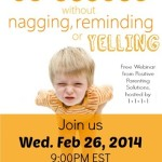 Positive-Parenting-Solutions-Webinar-February-26-2014_thumb2.jpg