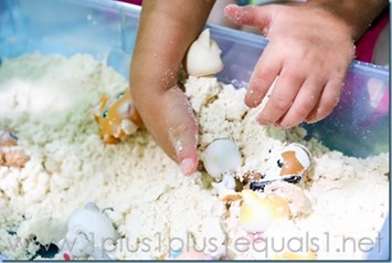 Cloud-Dough-4418_thumb