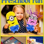 Despicable-Me-Preschool-Fun.jpg