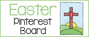 Easter-Theme-Pinterset-Board
