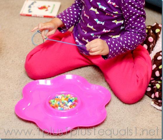Home Preschool -5068