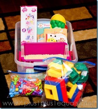 Home Preschool -5126
