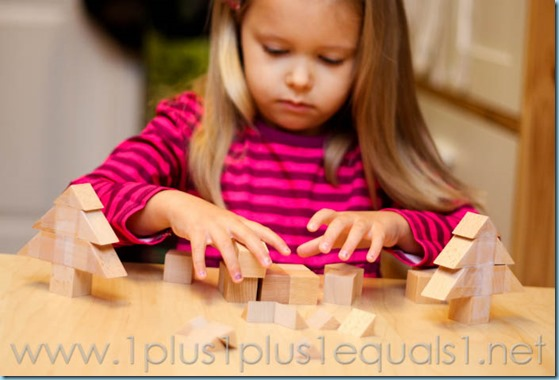 Home Preschool -5154