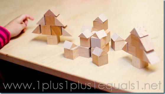Home Preschool -5156