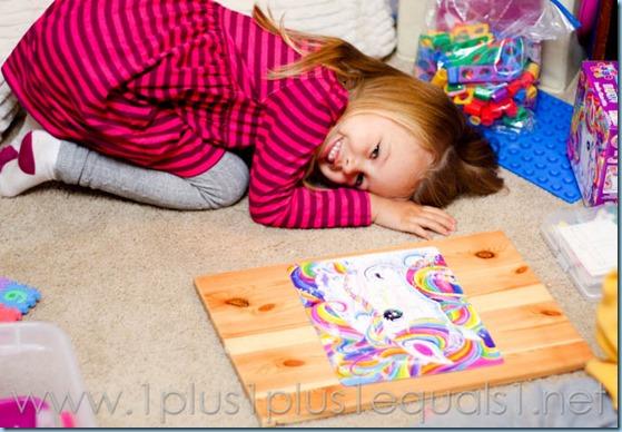Home Preschool -5230