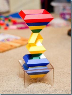 Home Preschool -5232