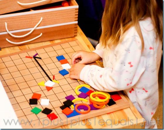 Home Preschool -5251