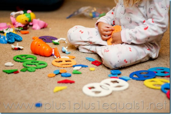 Home Preschool -5263
