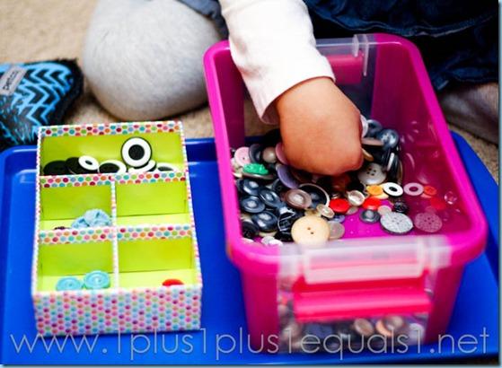 Home Preschool -5424
