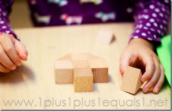 Home Preschool -5484