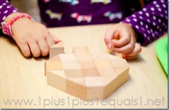 Home Preschool -5487