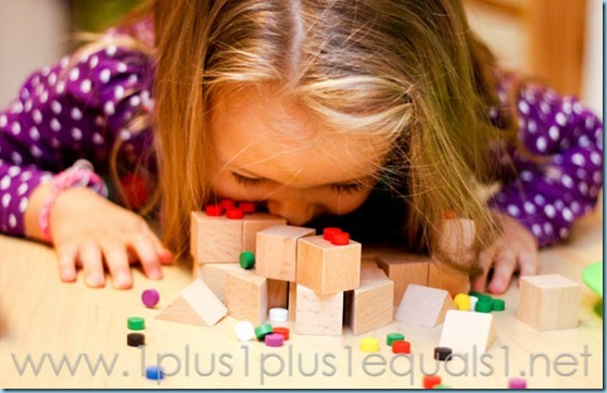 Home Preschool -5504
