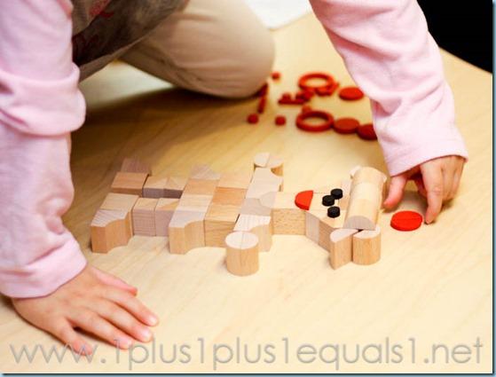 Home Preschool -5725