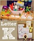 Home-Preschool-Letter-K