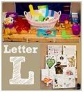 Home-Preschool-Letter-L