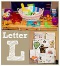 Home-Preschool-Letter-L2