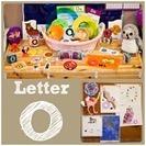 Home-Preschool-Letter-O12