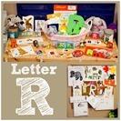 Home-Preschool-Letter-R