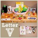 Home-Preschool-Letter-V5