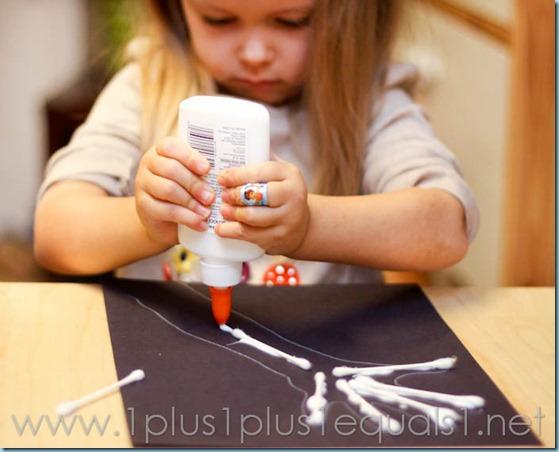 Home Preschool Letter X -5807
