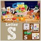 Home-preschool-Letter-S