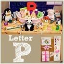 Letter-P-Home-Preschool12