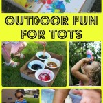 Outdoor-Tot-School-Fun.jpg