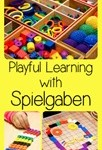 Playful-Learning-with-Spielgaben.jpg