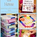Preschool-at-Home-Feb-2014.jpg