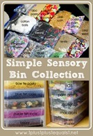 Simple-Sensory-Bin-Collection5
