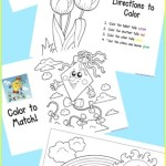 Spring-Fun-Coloring-Printables.jpg