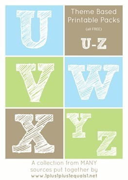 Theme-Printables-U-through-Z422