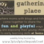 Tot-School-Gathering-Place.jpg