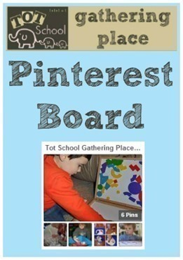 Tot-School-Gathering-Place-Pinterest